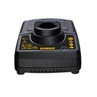 Зарядное устройство Dewalt DE9219-QW