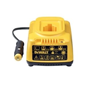 Зарядное устройство Dewalt DE9112-QW