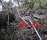 Водяной генератор - Гидрогенератор 1 кВт, фото 4