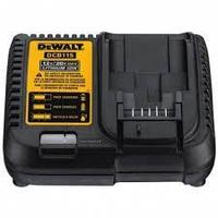 Зарядное устройство Dewalt DCB107 LAKA