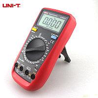 Мультиметр UNI-T UT890C+, фото 1