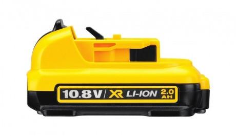 Аккумулятор для электроинструмента Dewalt DCB127 LAKA