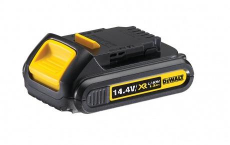 Аккумулятор для электроинструмента Dewalt DCB145 LAKA