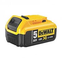 Аккумулятор для электроинструмента Dewalt DCB184-XJ