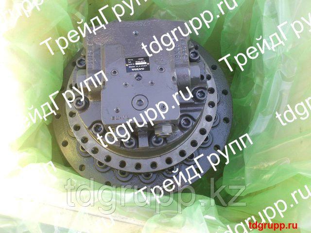 VOE14522564 Гидромотор хода (Travel motor) Volvo EC700B