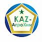 KAZ-АгроХим