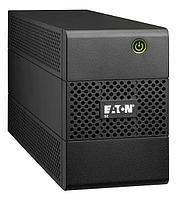 ИБП (UPS) Eaton 5E 500i 5E500i, фото 1