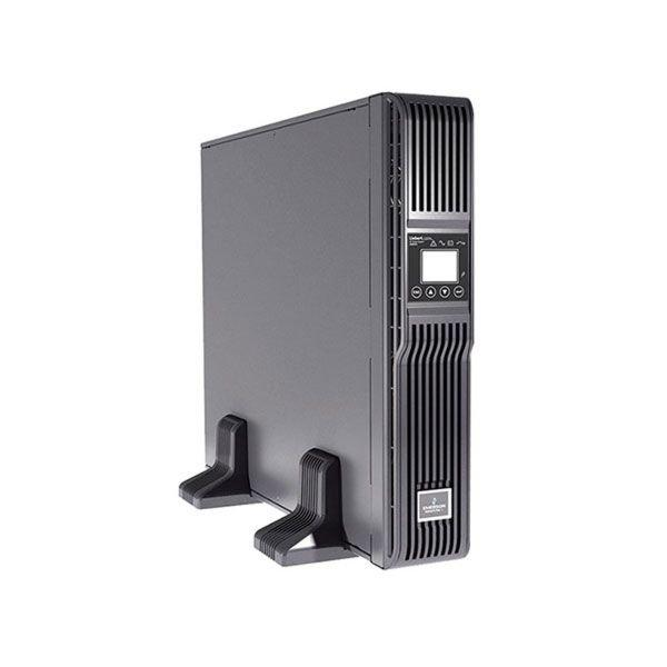 ИБП (UPS) Liebert GXT4 3000VA (2700W) 230V Rack/Tower UPS E model GXT4-3000RT230E