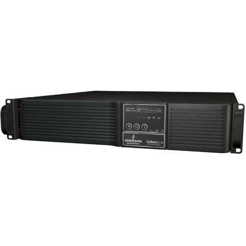 ИБП (UPS) Liebert PSI 3000VA (2700W) 230V Rack/Tower UPS PS3000RT3-230
