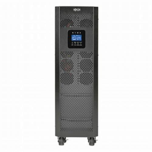 ИБП (UPS) Tripplite SVT10KX 3-фазный серии SVTX 10кВА/9кВт