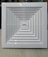 Потолочный вентилятор 250мм