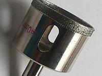 Алмазная коронка 40мм