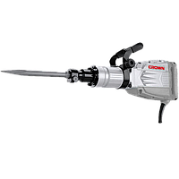 Отбойный молоток CROWN CT18095 BMC 1500W