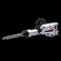 Отбойный молоток CROWN CT18043 BMC 1500W