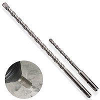 Сверло по бетону 10 мм Berent BT 7035