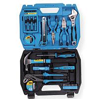Набор инструментов 27 предметов Berent BT 8115 Набор электрика.