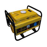 Генератор бензиновый MATEUS 1.3GF