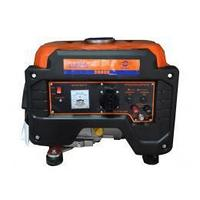 Бензиновый генератор Mateus HOME  2000E (A)