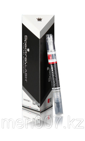 Spectral Lash Revita EPS cтимулятор способствующий росту ресниц 2.4 мл