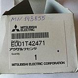 Датчик абсолютного давления MITSUBISHI LANCER CS1A, CS3A, фото 4