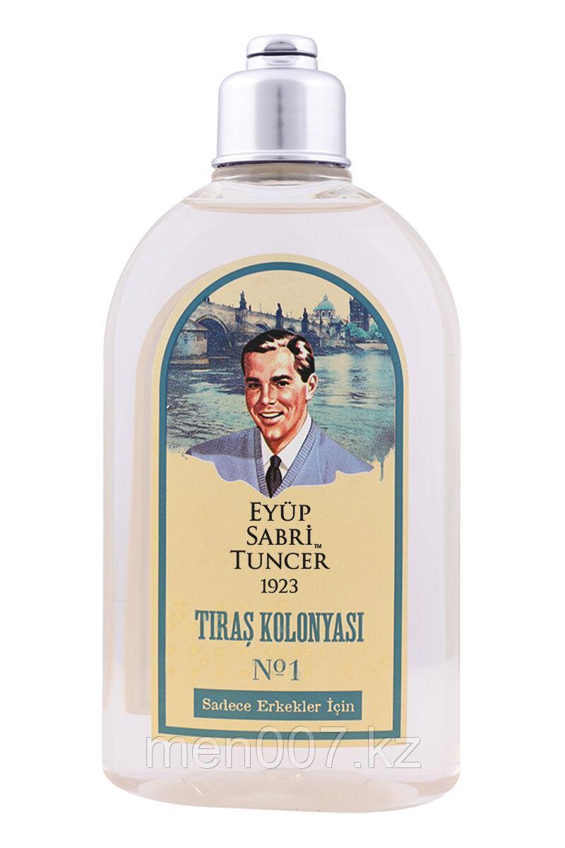 Eyüp Sabri Tuncer №1 (Лосьон-одеколон после бритья)