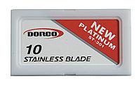 Dorco ST-301 (лезвия 10 штук)