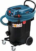 Строительные пылесосы Bosch серии GAS