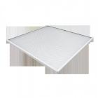 Диора-19 Ultra Slim Prism 2250Лм 19Вт 5000К IP40 0,98PF 78Ra, фото 2