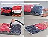 Вакуумный пакет для вещей 100* 150 см (для хранения вещей) ,Алматы, фото 3