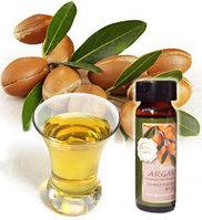 Ампула для волос (аргановое масло) Confume Argan Treatment Hair Ampoule 15ml -1 ампула