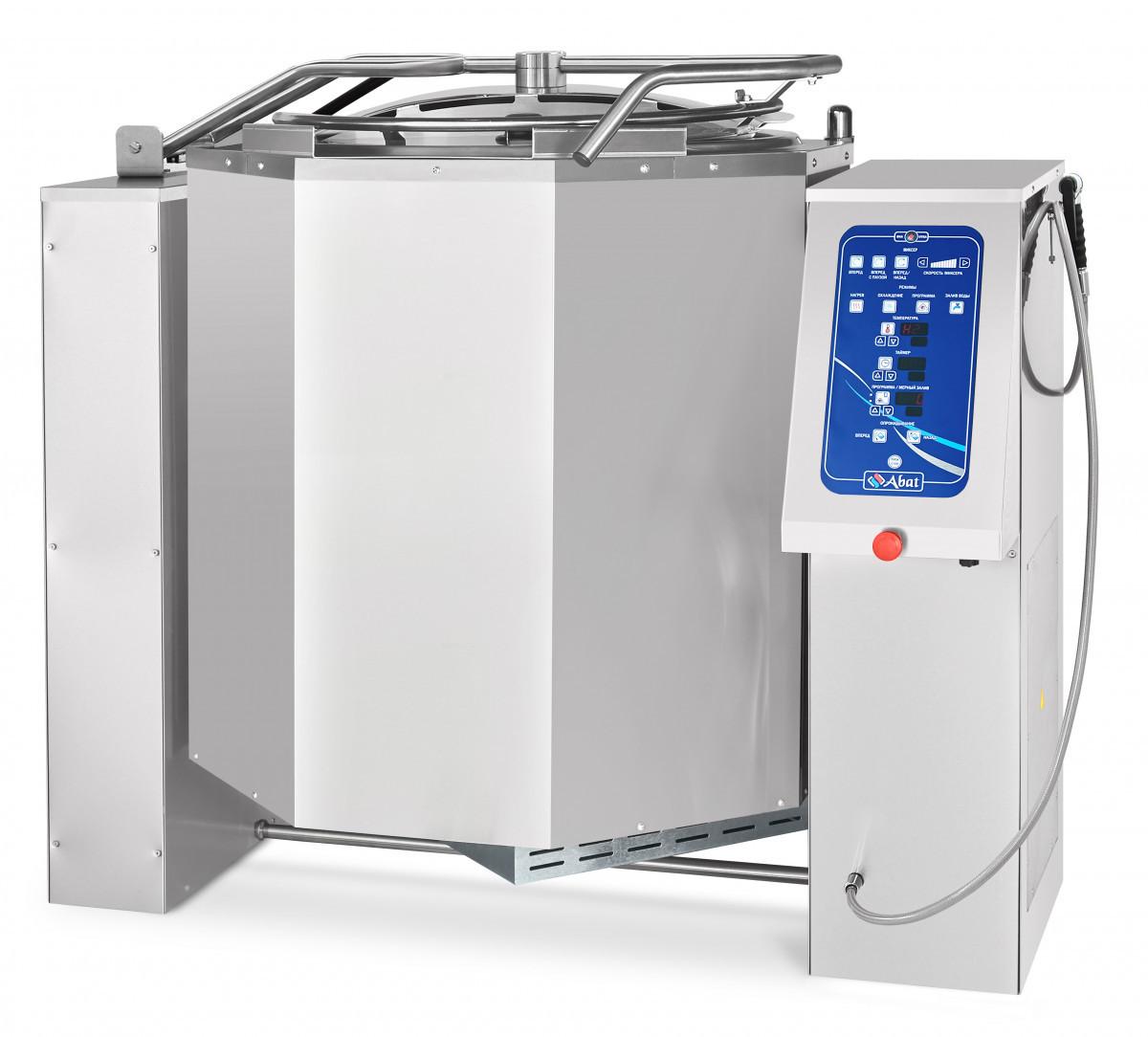 КПЭМ-350-ОМ2