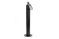 Вертикальный олимпийский гриф IronMind (50 мм)