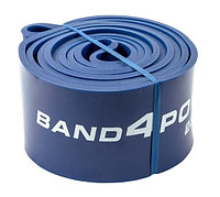 Синяя резиновая петля (23 - 68 кг)