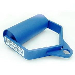 Крутящаяся ручка для армлифтинга СИЛАРУКОВ диаметром 60 мм (версия 2: соревновательная), фото 2