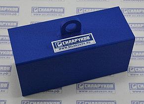 Блок для щипкового хвата (ширина 80 мм), фото 2