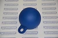 Шар 100 мм (для подъемов веса и висов)