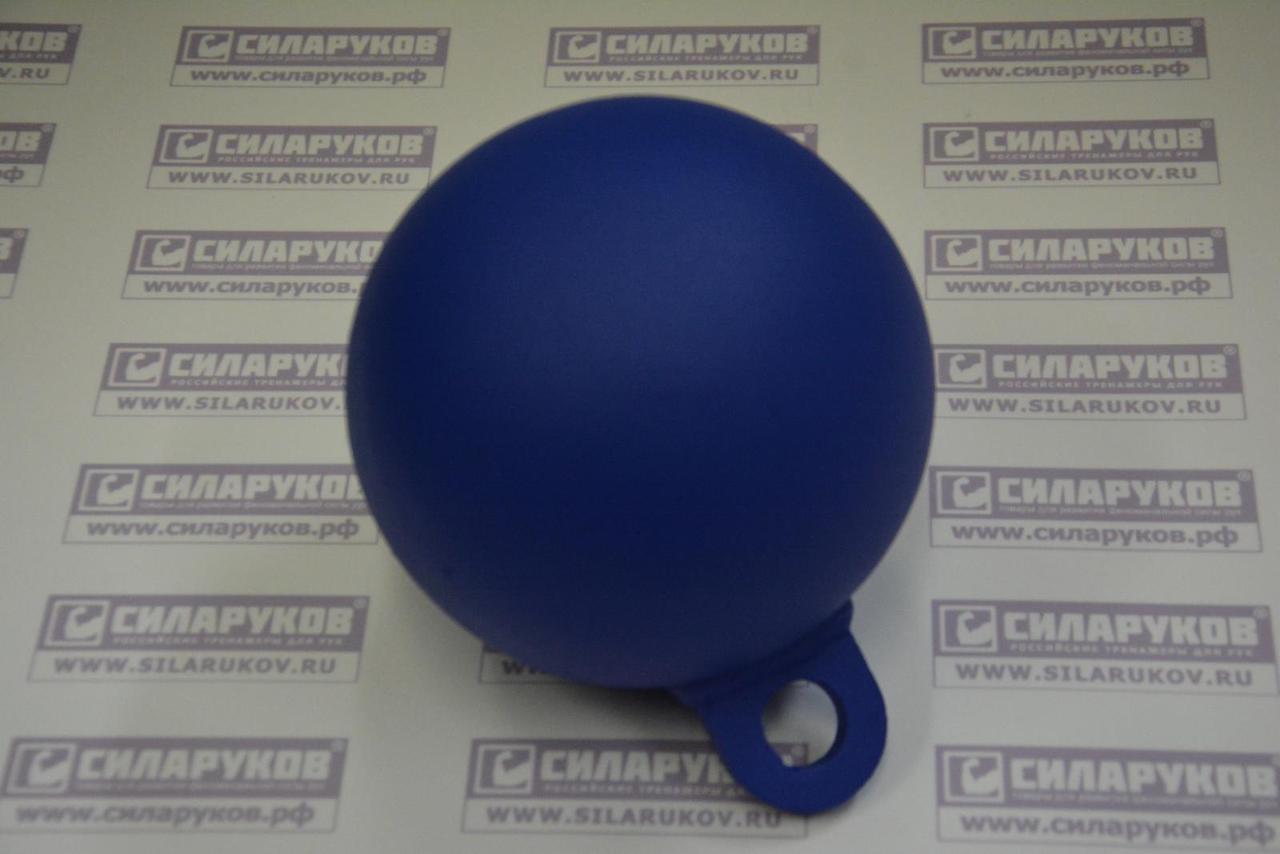 Шар 120 мм (для подъемов веса и висов)