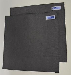 Падсы -  накладки для сгибания железных стержней, фото 2