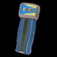 Динамометр кистевой ДК-140 (электронный)