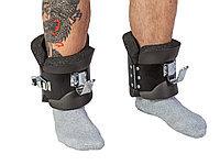 Гравитационные (инверсионные) ботинки с крюками