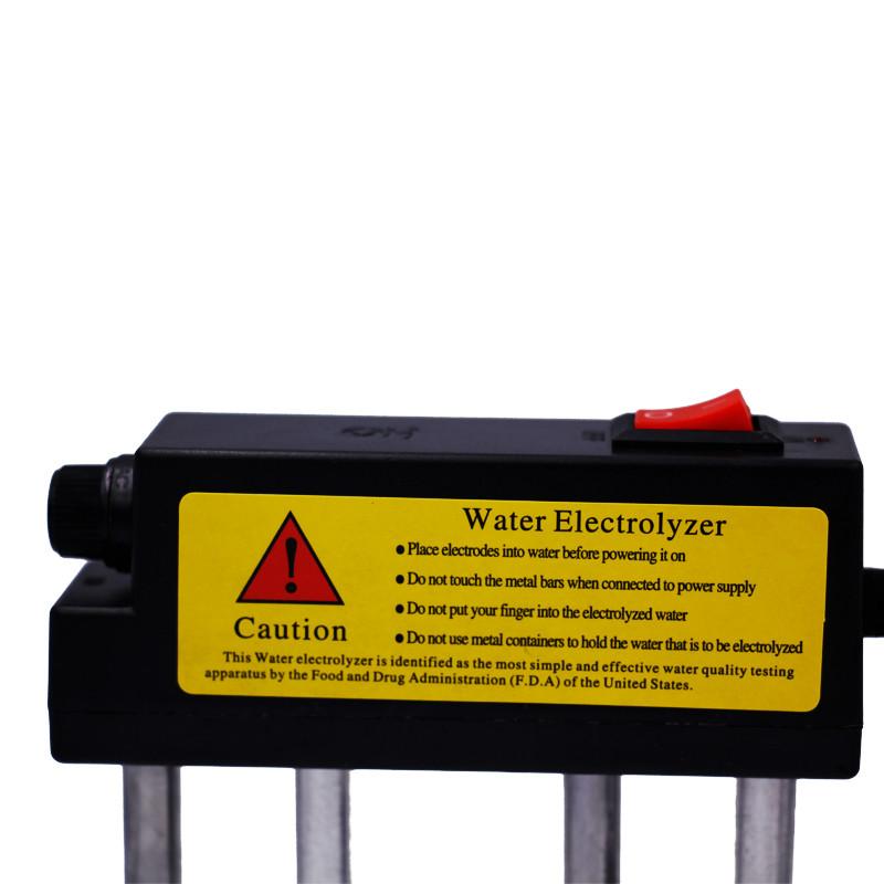 Электролизер PR2