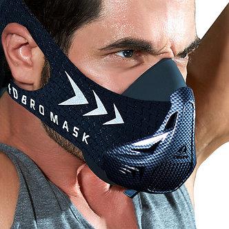 Тренировочная маска FDBRO (sport mask 3), фото 2