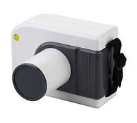 Портативный рентгеновский аппарат Swidella Xelium Ultra PD