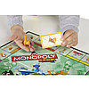 Monopoly Junior Моя первая монополия, фото 4