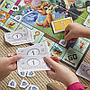 Monopoly Junior Моя первая монополия, фото 6