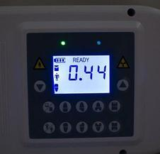 Портативный рентгеновский аппарат Swidella Xelium Ultra PD, фото 3