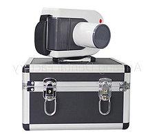 Портативный рентгеновский аппарат Swidella Xelium Ultra PD, фото 2