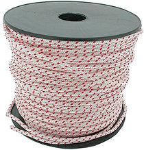 Веревки, вязальные шнуры, канаты