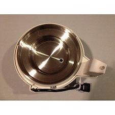 Дистиллятор бытовой MegaHome (MH943-SBS-G), фото 2