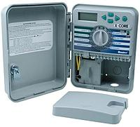 Контроллер  XC-401-E Hunter (наружный), фото 1